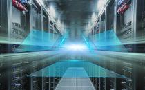 天津有了大型高等级数据中心 已在高新区建成投用