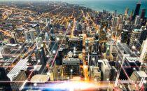 光纤技术取得突破 互联网速度可以提高100倍