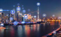 新一代信息技术引发数据中心变革,呈现三大发展特点