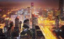 北京市将考虑运用大数据、人工智能等技术开展交通综合治理
