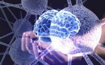 医疗正成为人工智能热门领域