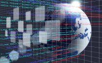 深耕人工智能、大数据走进杭州数字经济企业