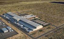 三个大型太阳能农场将为Facebook数据中心提供动力