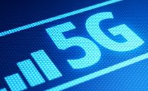 中国移动:2019年第三季度建成可商用5G网络