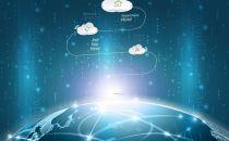 CIO如何克服云计算的主要缺点?
