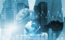 """大数据""""丰收季"""":佛山南海""""数字政府""""和数字经济再提速"""