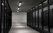 智能化的数据中心到底该如何建设?