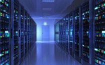 数据中心机房应该如何布线,机柜布线方法详解!