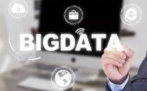 专访汤森路透高层:大数据时代下如何管理数据是传统银行面临的主要挑战