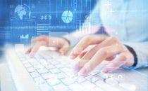 微软云服务的三大重要产品Microsoft Azure、Office 365、Dynamics 365齐聚中国