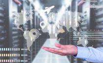 海尔消费金融:构建物联网家庭金融服务平台