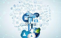 微软发布人工智能和区块链相关云服务