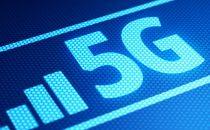 网速1GB/s:全球5G移动网络布局加速 首款支持设备出炉