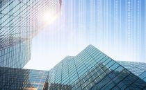 华为盘点边缘计算9大关键技术 支撑行业数字化