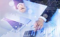 成本大增致谷歌财报蒙尘  云服务或成左右未来的关键