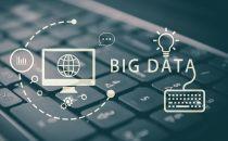 区块链技术在政府数据治理中的应用:优势、挑战与对策