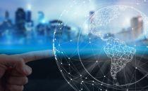 运营商需要进一步激发手机上网用户活跃度和规模