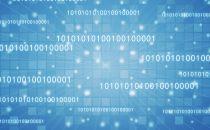 南岸大数据智能产业多点开花