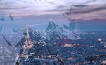 边缘计算:智慧城市建设的新生力量