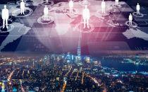5G和边缘计算紧密交织 创建一个更高效的物联网系统