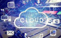 IBM携手Vodafone,5.5亿美元投入云服务