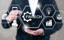 """数字化转型实战第八期:原有业务受冲击,最有""""钱""""景的银行也要数字化转型"""