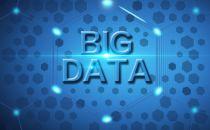 运用大数据提升治理水平