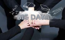 大数据、云计算助力万物互联,今年物联网的主要聚焦领域有哪些