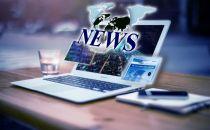 张勇发表2018年致股东信:阿里巴巴的最终目标是从世界卖向世界