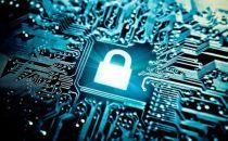 2019年你必须了解的六大新兴信息安全工具