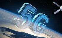AT&T首款商用5G设备出世 开启迈向标准化之路