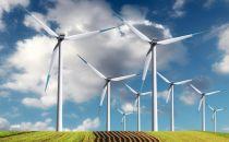 解决互联网数据中心能源需求上升的问题