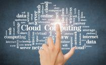 云计算与边缘计算成工业互联网两大支柱