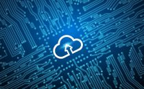 Gartner表示近50%的PaaS产品现在只支持云计算