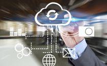 330亿美元收购红帽 IBM实际承认在公有云领域失败
