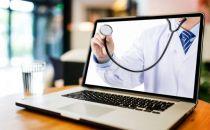卫健委:公立医院的网络支付时代正式到来......
