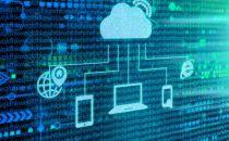 招行网上托管银行2.0 深挖大数据提升用户体验