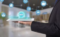 物联网将如何影响中小型企业