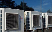 机房用精密空调与不用精密空调有差别吗?
