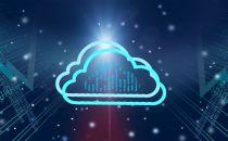 选择云计算提供商时不要忘记数据保护