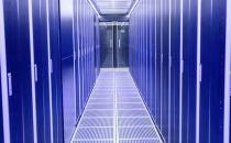 数据中心网络架构三层分析