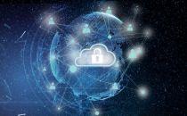 保护云计算免受恶意软件攻击需要了解的内容