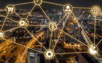 5G加速,中移动已在云南省的16个州市开通了33个5G试验基站