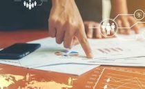 鹏博士前三季度净利3.4亿元 数据中心成利润新增长点