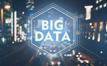 大数据云计算为智慧交通提速