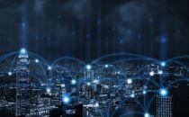 前三季度规模以上互联网企业收入6858亿元,同比增近20%
