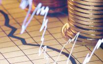 FXA6000:金融服务业的主要数据中心趋势
