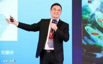 【We访谈】华为网络能源中国区总工张广河:以智能化打造面向未来的数据中心