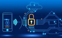 未来互联网+大数据时代,DT革命互联网大数据应用简析