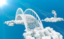 汇添富基金欧阳沁春:全球视角下的中国云计算投资